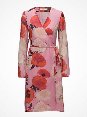 Gestuz Violetta Wrap Dress Ms18