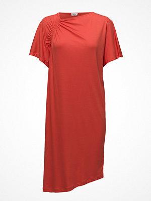 Filippa K Smock T-Shirt Dress