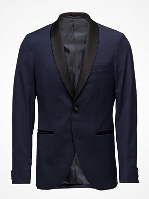 Kavajer & kostymer - Matinique George Shawl Stretch Suit