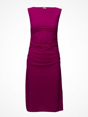 Filippa K Ruched Jersey Dress