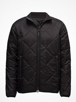 Dunjackor - Barbour B.Intl Quilted Gabion Jacket