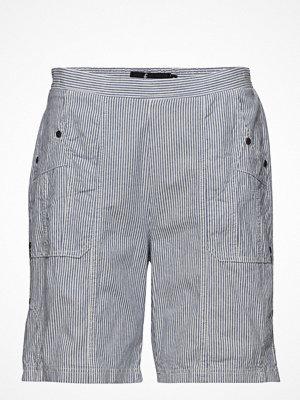 Fransa Timatina 2 Shorts