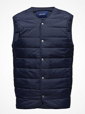 Native North Workmen Vest