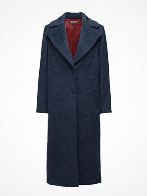 Tommy Hilfiger Cher Wool Coat