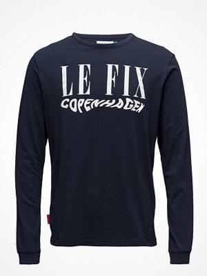 Le-Fix Nevermind Ls