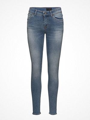 Tiger of Sweden Jeans Slight