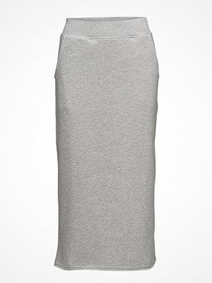 Just Female Inger Skirt