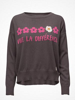 Odd Molly Like Bomb Sweater