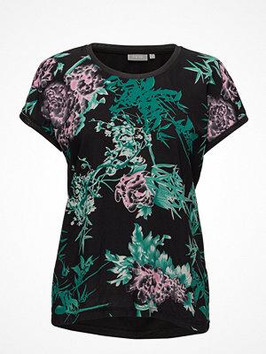 Fransa Ommix 1 T-Shirt