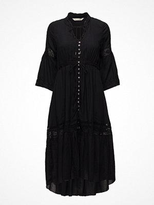 Odd Molly Sway Dress