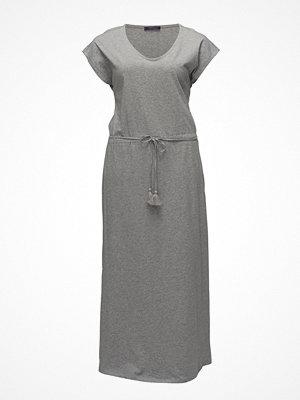 Violeta by Mango Lace Long Dress