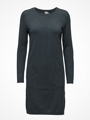 Saint Tropez Knit Dress With Pockets
