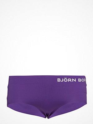 Björn Borg 1p Hipster Seasonal Solids