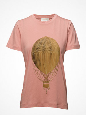 Stine Goya Milo, 324 Printed T-Shirts