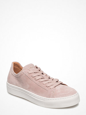 Selected Femme Sfdonna Suede Sneaker
