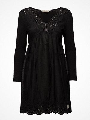 Odd Molly Blossom Dress