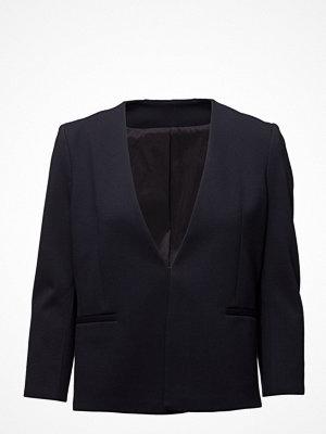 Filippa K Elie Jersey Jacket