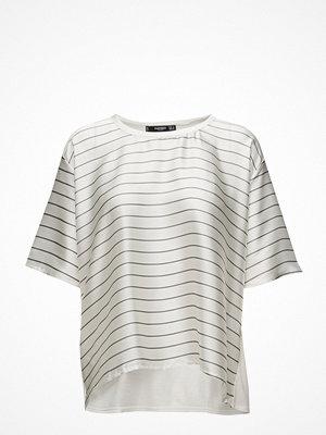 Mango Printed T-Shirt