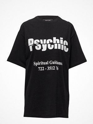 Raiine Ripley T-Shirt