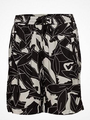 Brandtex Casual Shorts
