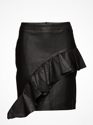 Gestuz Flounta Skirt Ms18