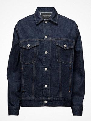 Calvin Klein Jeans Classic Trucker Warh