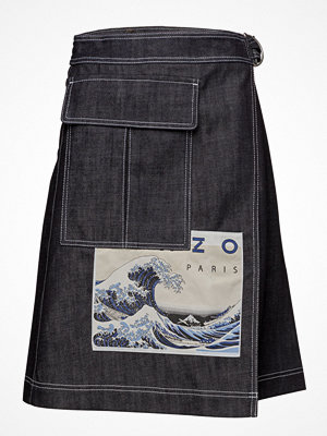 Kenzo Skirt Special