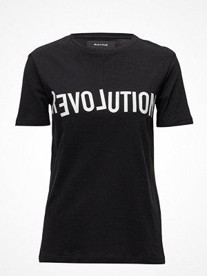 Raiine Salina T-Shirt