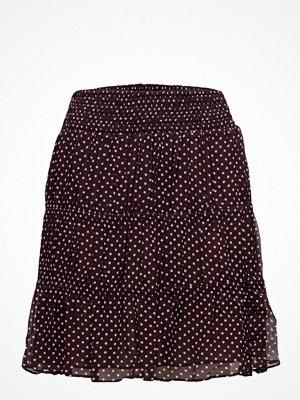 Hunkydory Bert Printed Skirt