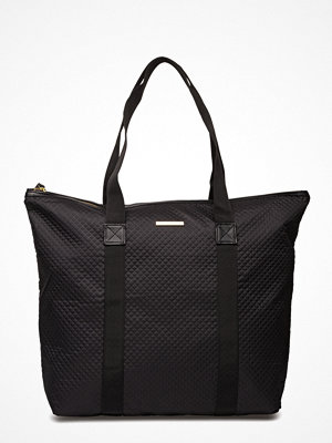 Day Et svart shopper Day Gw Punch Bag