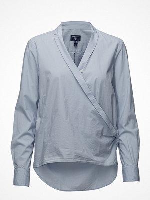 Gant O2. Wrap Shirt