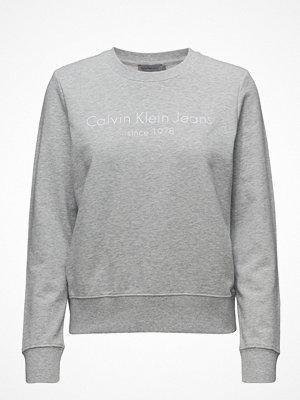 Calvin Klein Jeans Halia Institutional