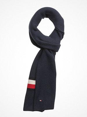 Halsdukar & scarves - Tommy Hilfiger Pima Cotton Scarf