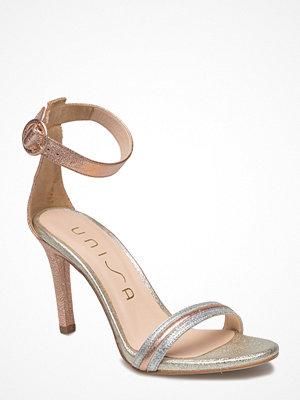 Sandaler & sandaletter - Unisa Wayana_se