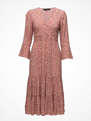Soft Rebels Safi Dress