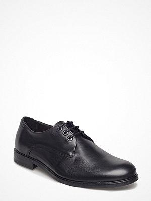 Vardagsskor & finskor - Royal Republiq Alias Classic Derby Shoe