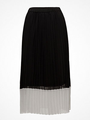 Just Female Moe Cut Skirt