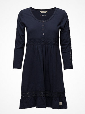 Odd Molly Charming Dress