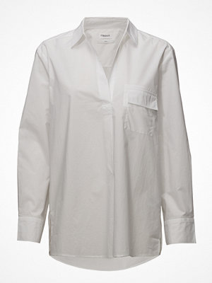 Filippa K Relaxed Shirt