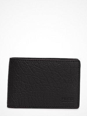 Plånböcker - Hugo Victorian_6 Cc Flap