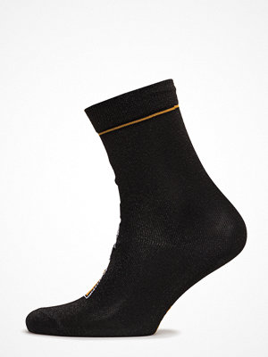 Strumpor - Gestuz Shae Sock Ao18