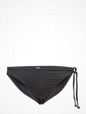 Esprit Bodywear Women Beach Bottoms