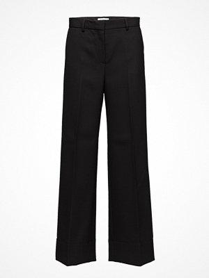 Rodebjer svarta byxor Simone Suit