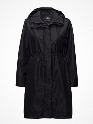 Park Lane Coat