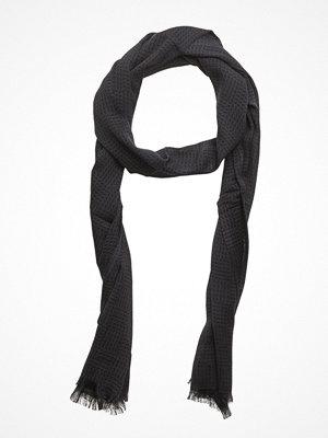 Halsdukar & scarves - BOSS Orange Notte