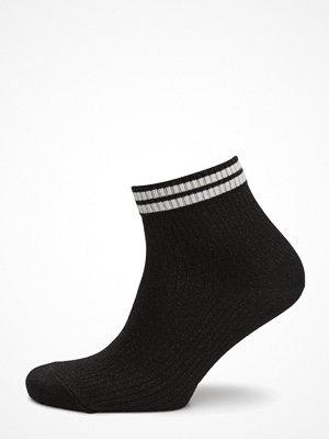 Designers Remix Rory Socks