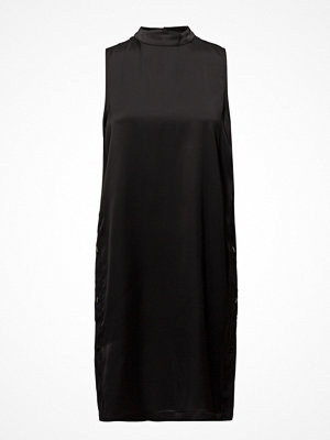 Samsøe & Samsøe Lara Dress 8322