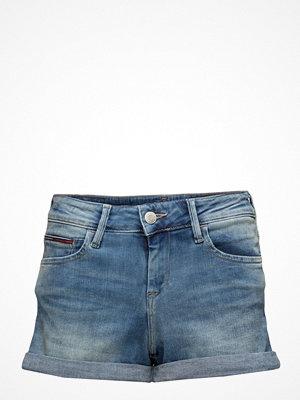Tommy Jeans Classic Denim Short