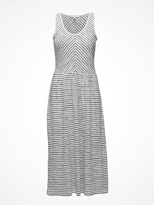 Esprit Casual Dresses Knitted