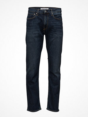 Calvin Klein Jeans Ckj 035: Straight West